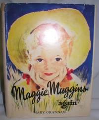 image of Maggie Mullins Again