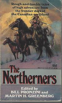 The Northerners