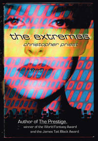 image of Extremes