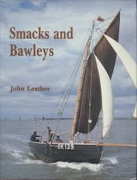 Smacks and Bawleys