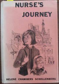 Nurse's Journey