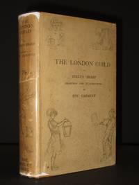 The London Child