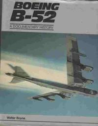Boeing B-52  A Documentary History