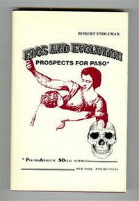 Eros and Evolution: Prospects for Paso