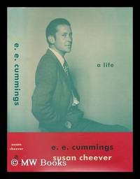 E. E. Cummings: a life / Susan Cheever