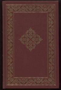 Greatest Plays by  Anton Chekhov - Hardcover - 1979 - from E Ridge fine Books and Biblio.co.uk