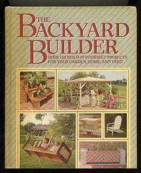 The Backyard Builder