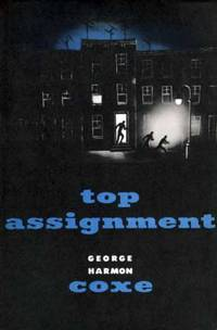 image of Top Assignment