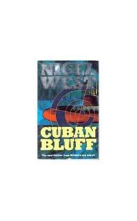 image of Cuban Bluff