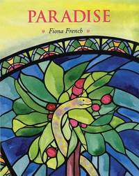 Paradise : With Words from the King James Bible