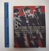 View Image 1 of 12 for Building the Collective Soviet Graphic Design 1917-1937. Selections from the Merrill C. Berman Colle... Inventory #101218