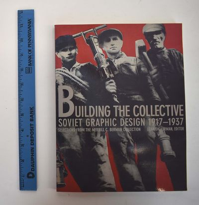 NY: Princeton Architectural Press, 1996. Paperback. As New. Color illustrated glossy wraps. 186 pp. ...