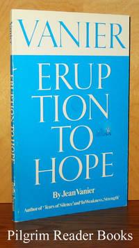 Eruption to Hope.