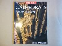 image of Discover Cathedrals From Above (Discovery Guides)