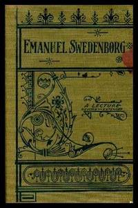 EMANUEL SWENDENBORG - A Lecture - Revised and Extended
