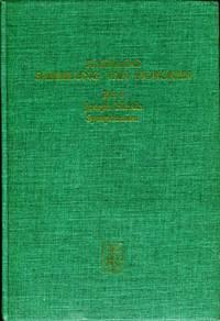Katalog Der Sammlung Anthony Van Hoboken in der Musiksammlung der Osterreichischen NationalBibliothek, Band 6: Joseph Haydn Symphonien (Hob. I, Ia) by  Karin Breitner - First Edition - 1987 - from Blue Jacket Books and Biblio.com