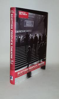 SCOTTISH PEOPLE'S THEATRE Plays by Glasgow Unity Writers