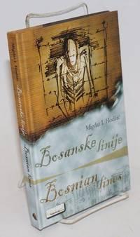 image of Bosankske Linije / Bosnian Lines