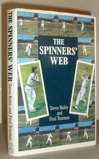 The Spinners' Web