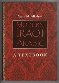 image of Modern Iraqi Arabic: a Textbook