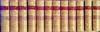 View Image 1 of 5 for THE WAVERLY NOVELS (COMPLETE IN TWELVE VOLUMES) Inventory #3400