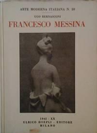 FRANCESCO MESSINA.
