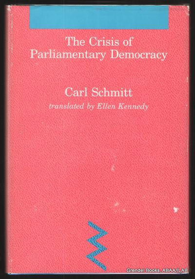 Cambridge:: MIT Press,. Near Fine in Very Good dust jacket. 1985. Hardcover. 0262192403 . Translated...