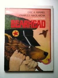 Bearhead: A Russian Folktale