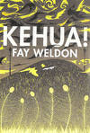 image of Kehua!: A Ghost Story