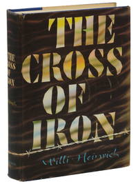 The Cross of Iron