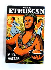 image of The Etruscan