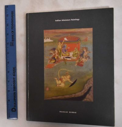 London, England: Prahlad Bubbar, 2007. Softcover. VG. edge-wear to covers & spine edges. corners rub...