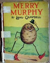 image of Merry Murphy