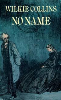 No Name.