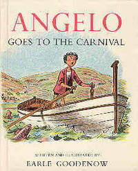 Angelo Goes to the Carnival