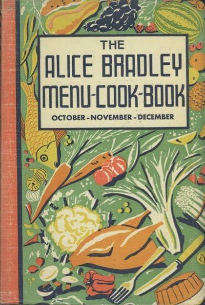 New York: The Macmillan Company, 1937. Octavo, 253 pages. Later printing of this single season volum...
