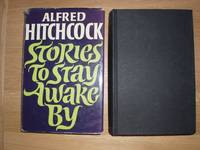 image of Stories to Stay Awake By