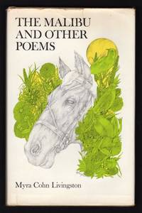 THE MALIBU AND OTHER POEMS