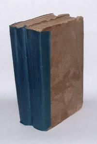 An Essay Concerning Human Understanding by  John Locke - Hardcover - 1819 - from Renaissance Books (SKU: 15108)