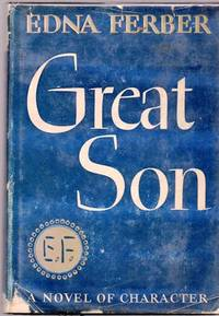 Great Son