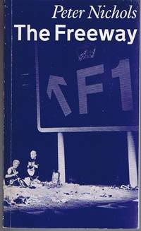 The Freeway: A Play in Two Acts (Faber paperbacks)