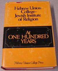 religion in one hundred years of One hundred years of solitude : religion religion: one hundred years of solitude is a novel chock full of religious symbolism and biblical allusions, coupled with.