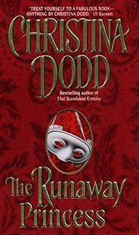 image of The Runaway Princess: Princesses, Book 1 (The Princess Series, 1)