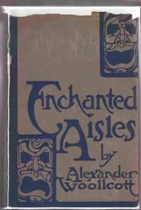 Enchanted Aisles