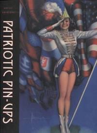 Patriotic Pin-Ups