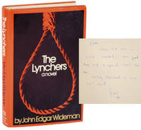 The Lynchers (Signed Association Copy)