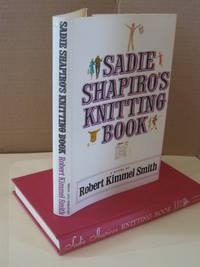 Sadie Shapiro's Knitting Book