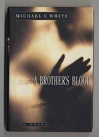 New York: Harper Collins, 1996. Hardcover. Fine/Fine. First edition. Fine in a fine dustwrapper.