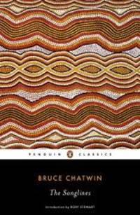 image of The Songlines (Penguin Classics)