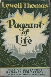 Pageant of Life
